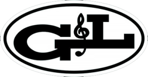 Support | G&L Musical Instruments on