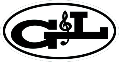 g&l® since 1980  clf research™ since 1966